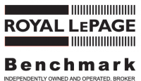 royal_lepage_benchmark_logo