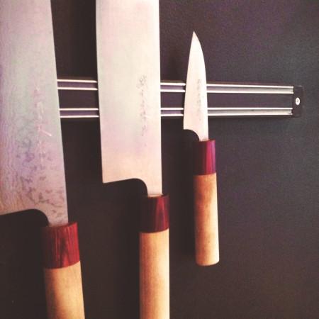 knifewear