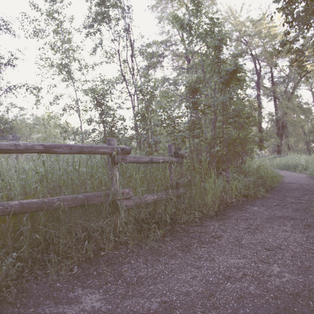 path_fence