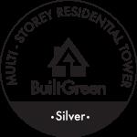 M2i_developments_logo